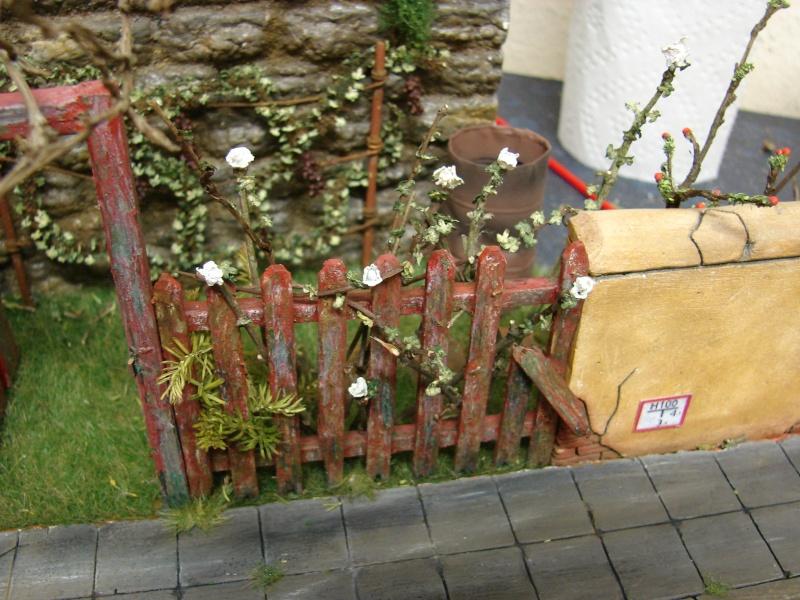Alter verlassener Vorgarten mit großer Stützmauer - Seite 3 Dsc04812