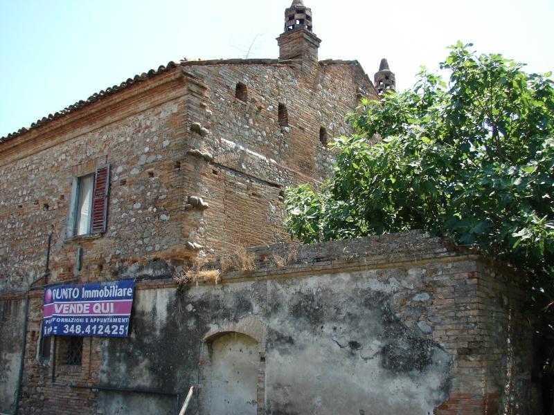 Via Val Vomano Dsc05013