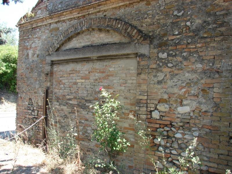 Via Val Vomano Dsc05014