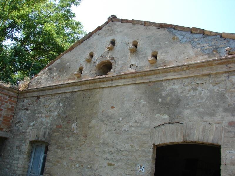 Via Val Vomano Dsc05015
