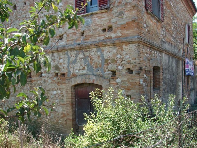 Via Val Vomano Dsc05110