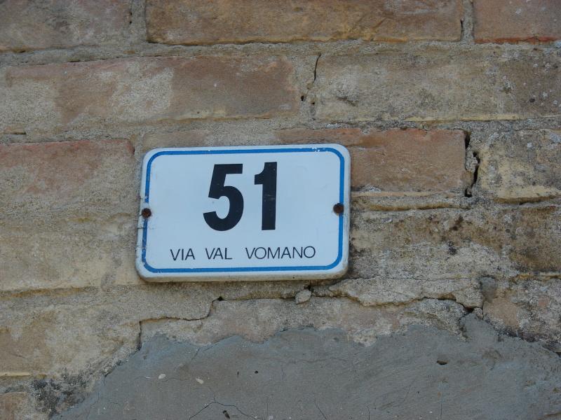 Via Val Vomano Dsc05111