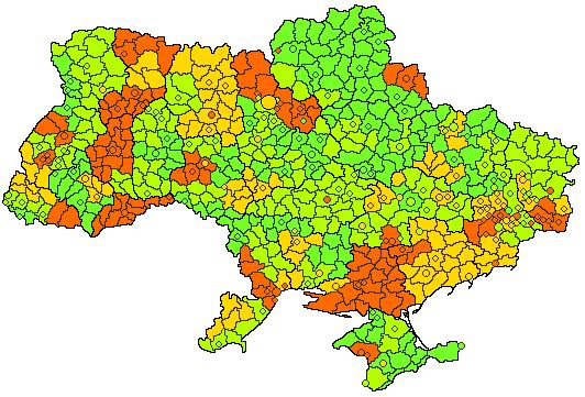Блог Вибори 2012 Ukrain11