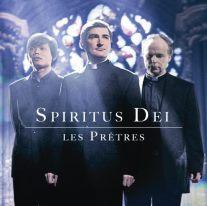 Les Prêtres 39505310