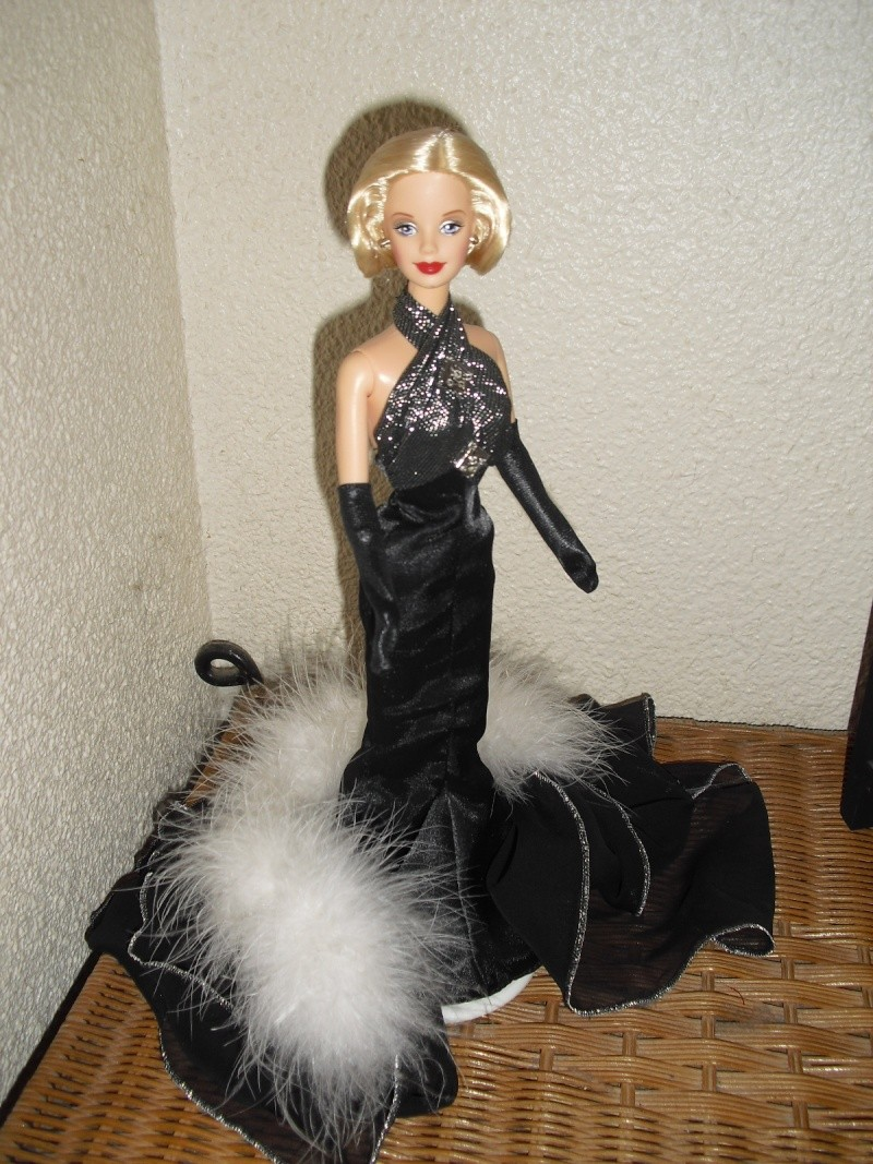 Mes barbies de collection Cimg4721
