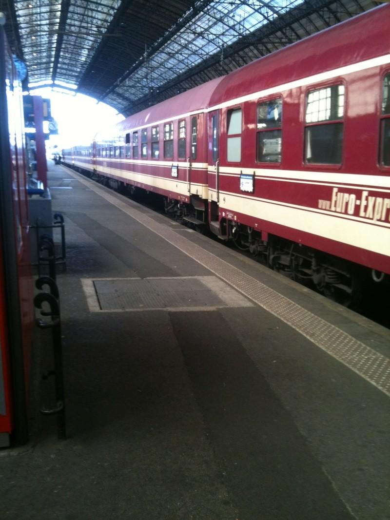 Les pélerins sur la ligne Bordeaux - Dax - Irún Img_0212