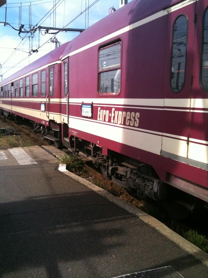 Les pélerins sur la ligne Bordeaux - Dax - Irún Img_0213