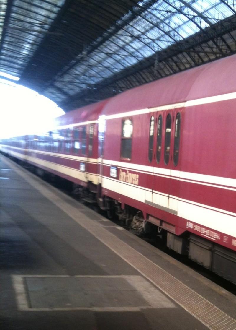 Pk 000,0 : Bordeaux Saint-Jean (33) - gare - Page 6 Img_0215