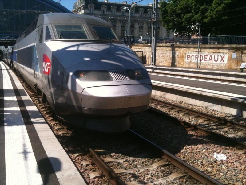 Pk 000,0 : Bordeaux Saint-Jean (33) - gare - Page 6 Img_0218