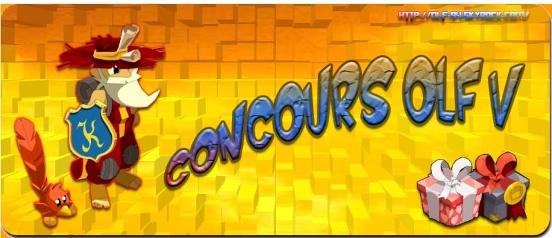 Vos créations photoshop Concou10
