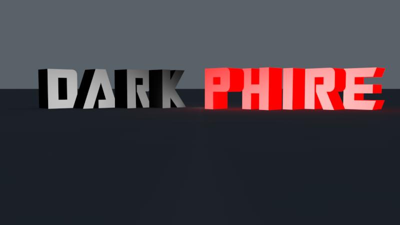 Vos screens C4D !  Dark-p10