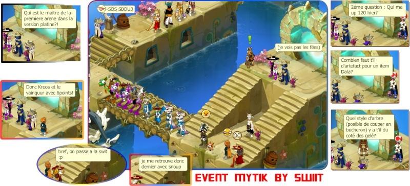 Event MYTIK [Swiisty] Event_15