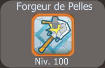 Les métiers d'OLF Forgeu11