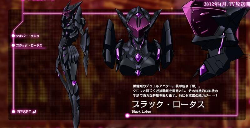 Black Razor of the Black Lotus Black_10