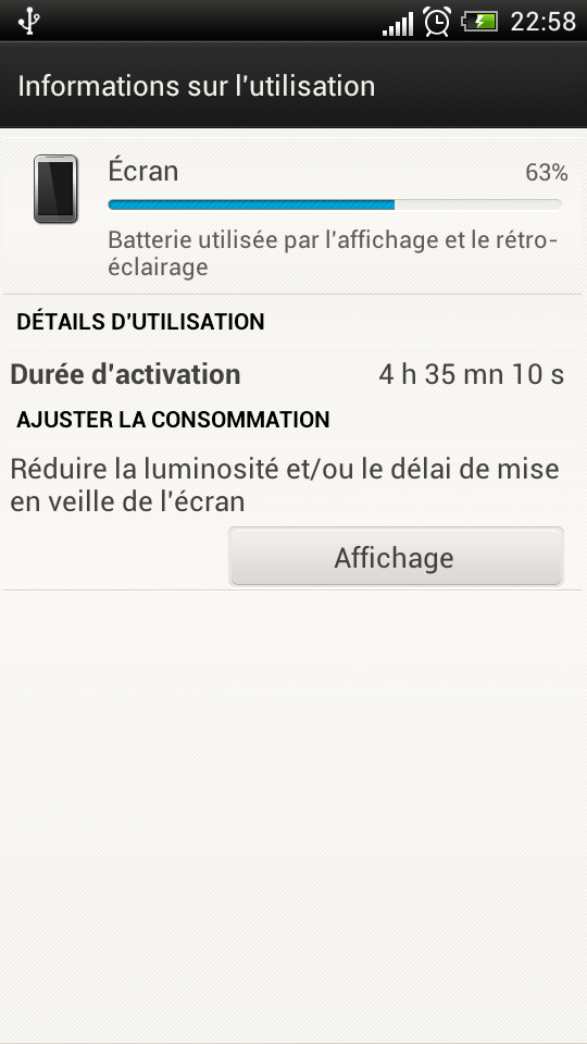 HTC one x - batterie 2012-013