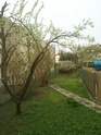 paysagiste pour jardin 20120412