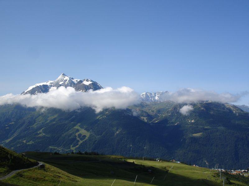 La Rosière / Mont Valezan (ou Mont Valaisan) Dsc05718