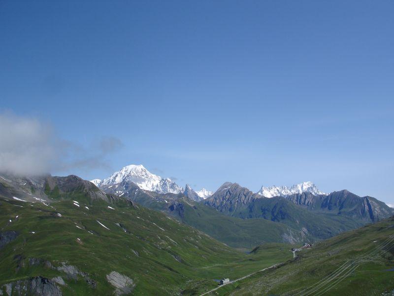 La Rosière / Mont Valezan (ou Mont Valaisan) Dsc05722
