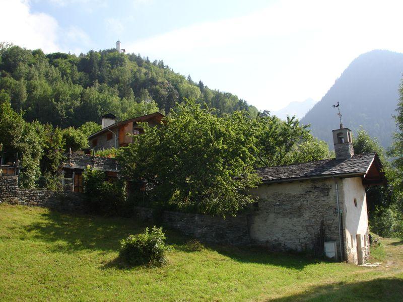 À la découverte des villages de Montvalezan Dsc05826