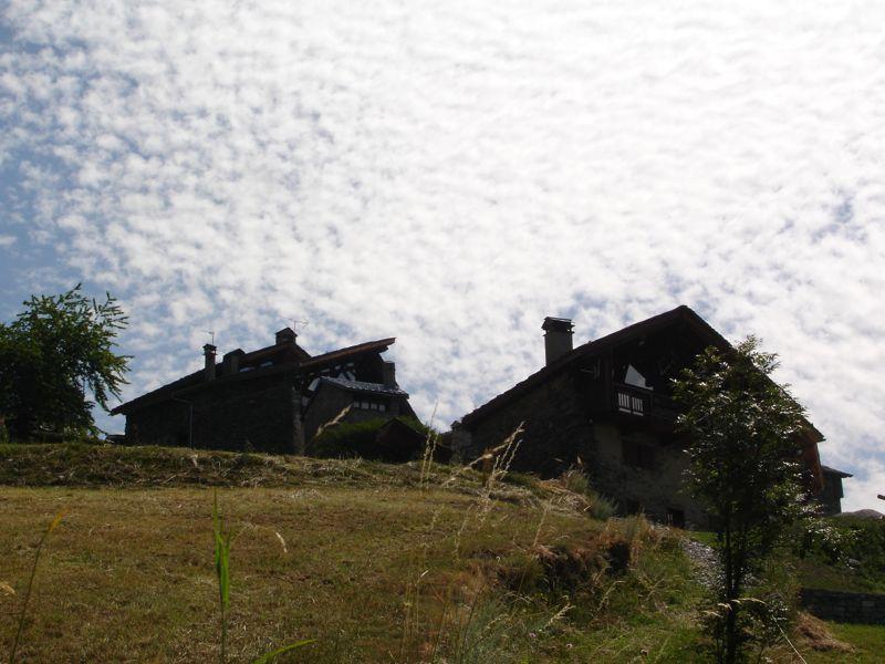 À la découverte des villages de Montvalezan Dsc05837