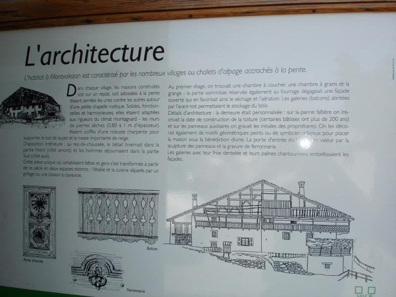 À la découverte des villages de Montvalezan Dsc05839