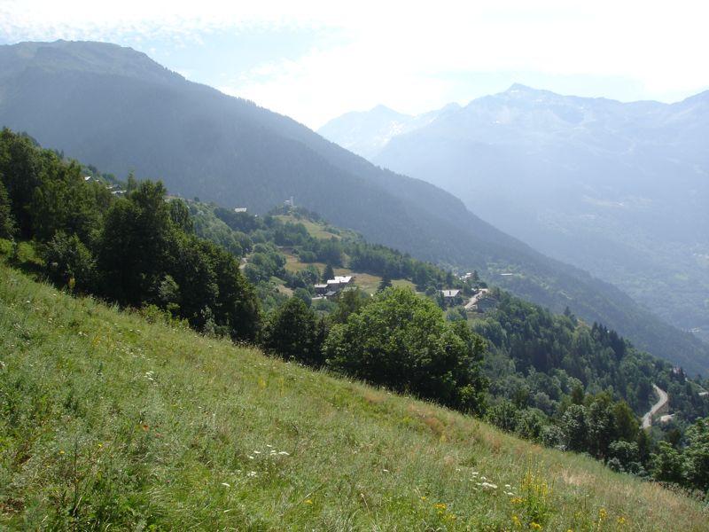 À la découverte des villages de Montvalezan Dsc05841