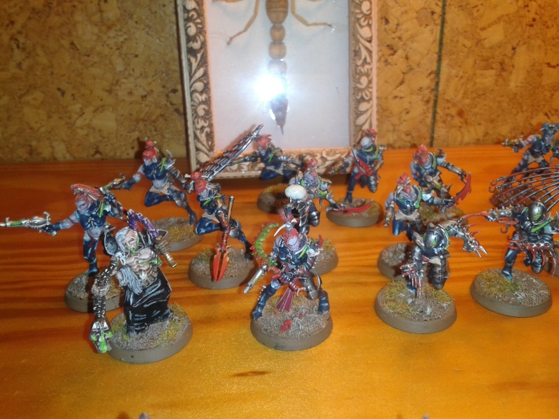 Eldur's Dark Eldar Army ---> NEW PICS, including CW Eldar (Ulthwé) Allies!! 2012-011