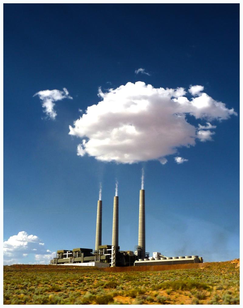 la machine à nuages 220_310