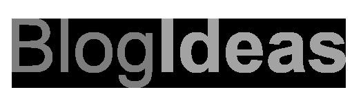 Blog&Ideas | Foro de blog's Blogid11