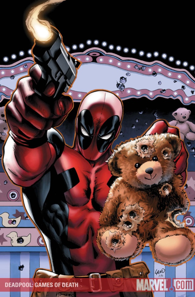 Marvel/CAU: Deadpool Dpoola10