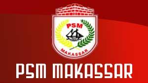 PSM Makassar Forum
