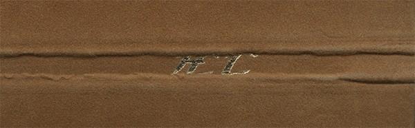 Mise à jour du LP Johnny chante Hallyday HC 9-11-65 1965-110