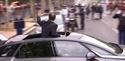 [EVENEMENT] La DS 5, voiture présidentielle - Page 5 Vlcsna14