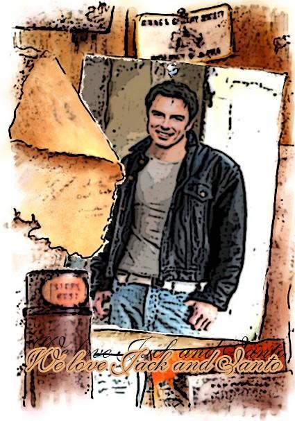 Torchwood - We love - Jack/Ianto - PG13 - Page 19 Jack_a10