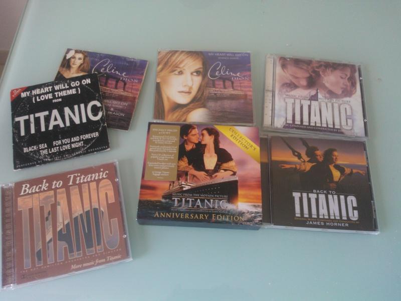 Ma collection de DVD, livres, CDs... Wp_00011