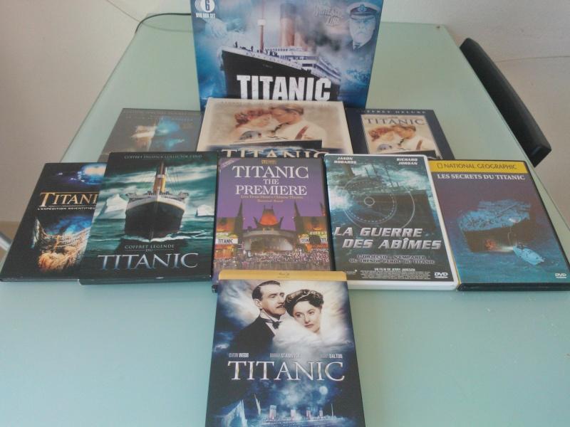Ma collection de DVD, livres, CDs... Wp_00012