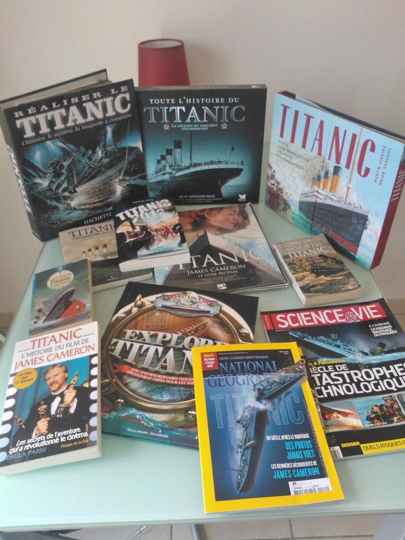 Ma collection de DVD, livres, CDs... Wp_00013