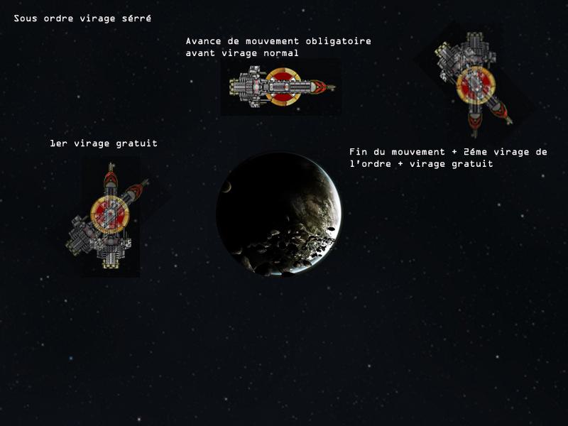 A propos des planètes et des portails nécrons... Virage10
