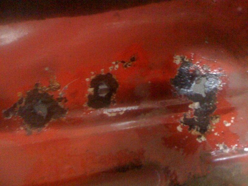 [Deejays] 205 GTI 1.9 130cv Rouge (Restauration) Img_0113