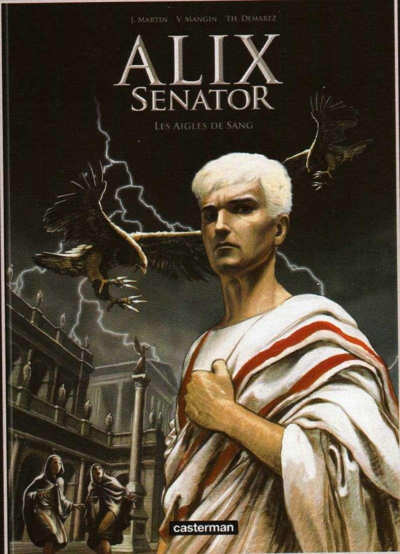 Alix Senator 1 - Page 2 Alix0010