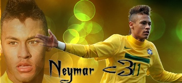 Ma Galery by Neymar - Page 2 Sans_t35