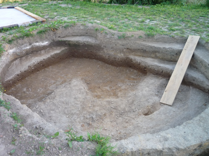Mon 1er bassin... P1040011