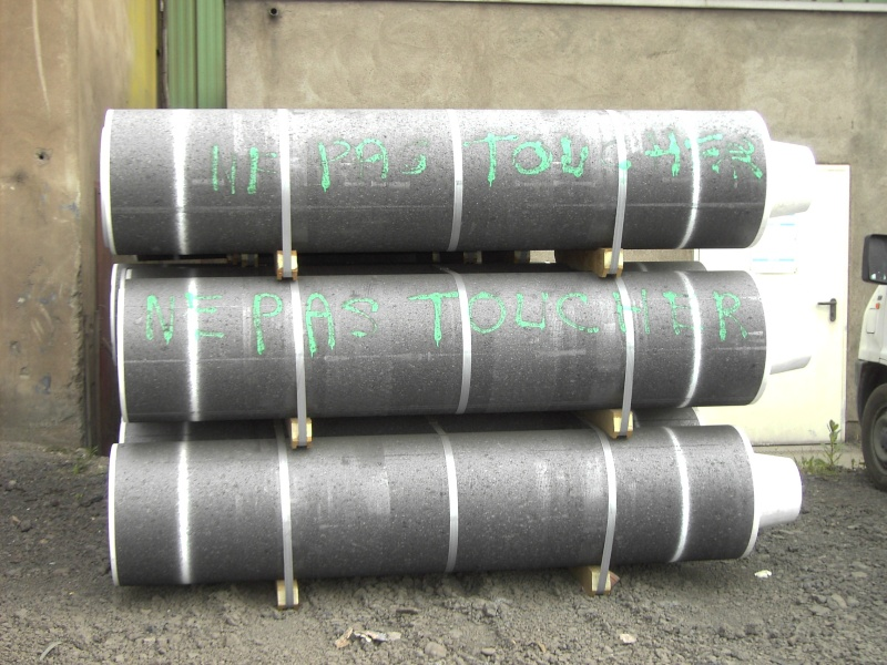 M.A.S. 36 recyclé Pict1010