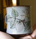 Chelsea Pottery (London) - Page 3 Dscn0416