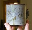 Chelsea Pottery (London) - Page 3 Dscn0417