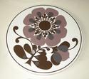 Jersey Pottery (Channel Islands) Dscn0533