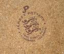 Jersey Pottery (Channel Islands) Dscn0534