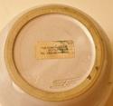 Tim Dancey, The Edmondsham Pottery, Cranborne Dscn8416