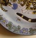Chelsea Pottery (London) - Page 3 Dscn9112