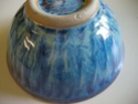 Dartington Pottery - Page 3 Dscn9411